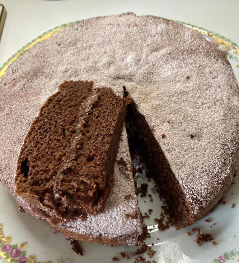 ciasto-czekoladowe.jpg
