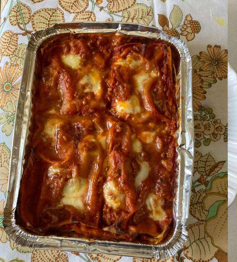 lasagne-ragu.jpg