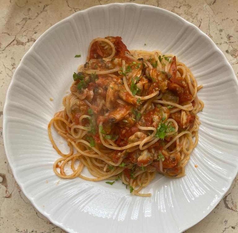 malze-ze-spaghetti.jpg