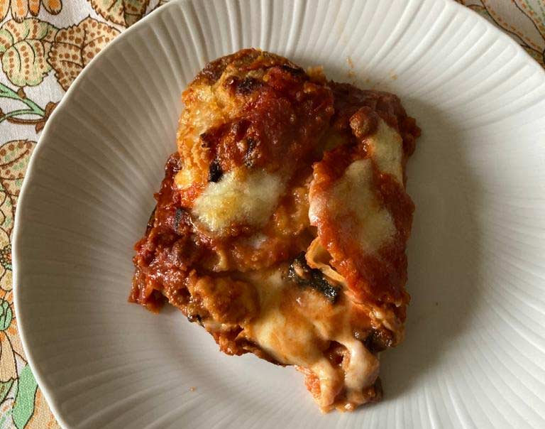 parmigiana-ricette.jpg