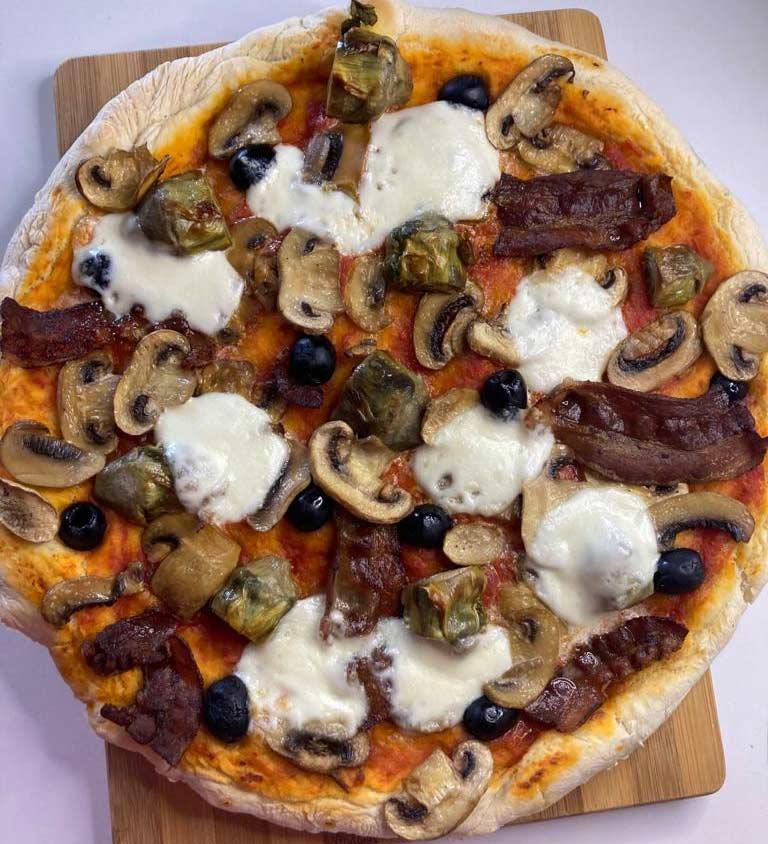 pizza-capriciosa.jpg