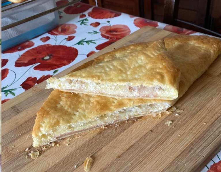 pizza-ciasto-francuskie-3.jpg