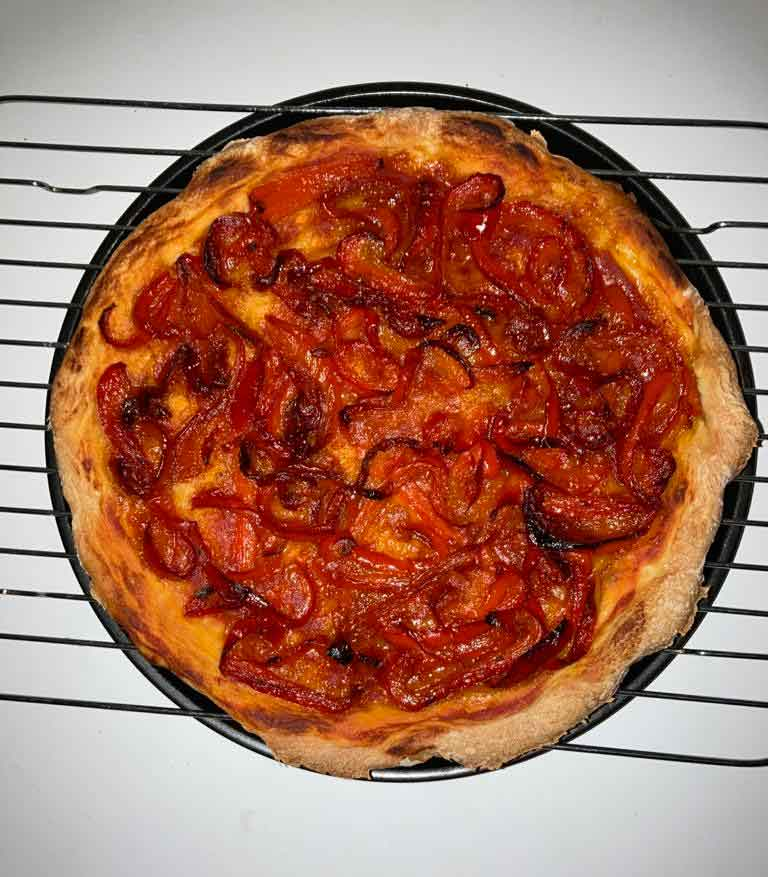 pizza-papryka.jpg