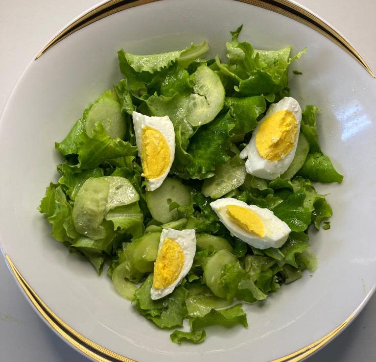 salata-z-jajkiem.jpg