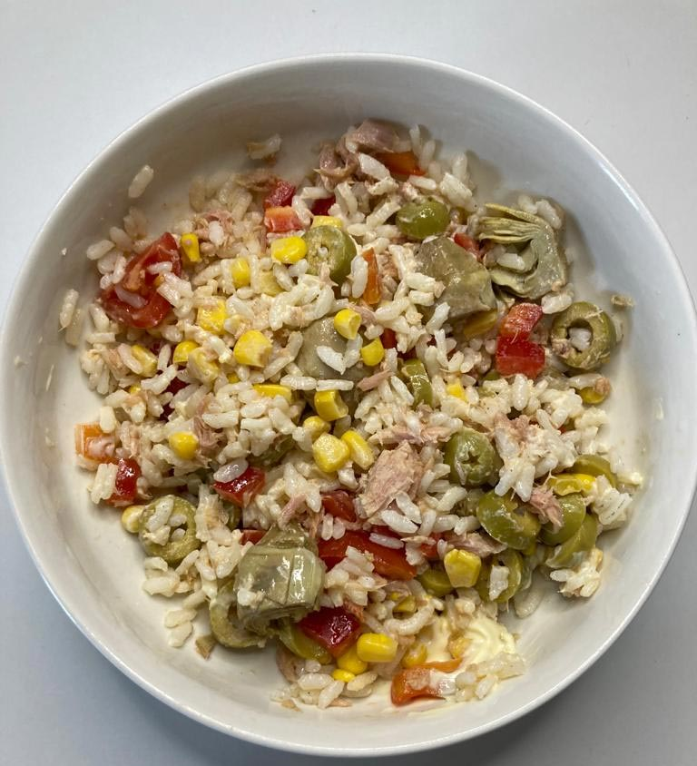 salatka-ryzowa.jpg