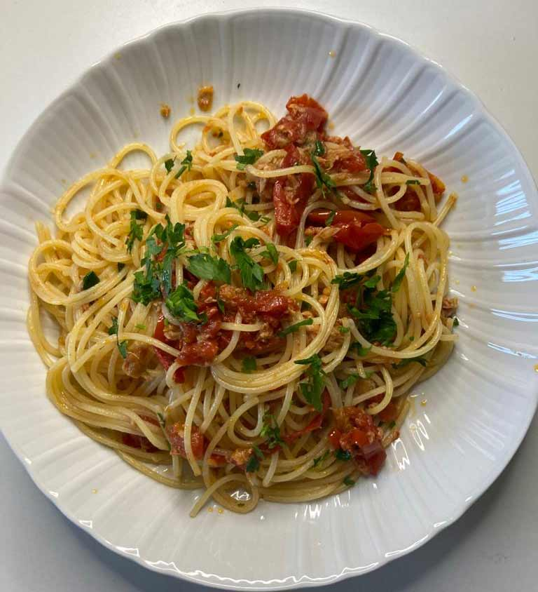 spaghetti-z-tunczykiem.jpg