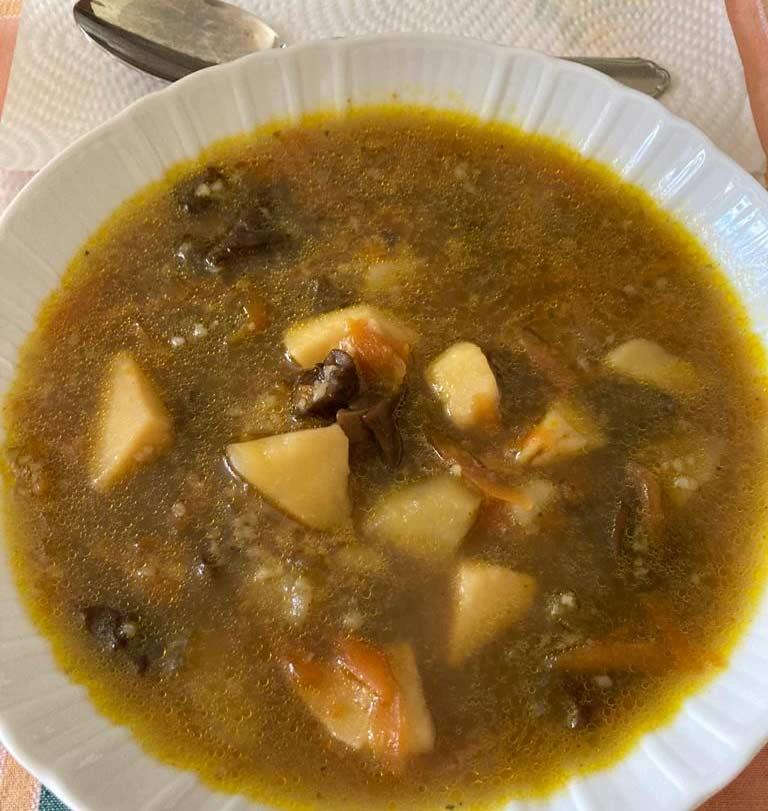 zupa-grzybowa.jpg