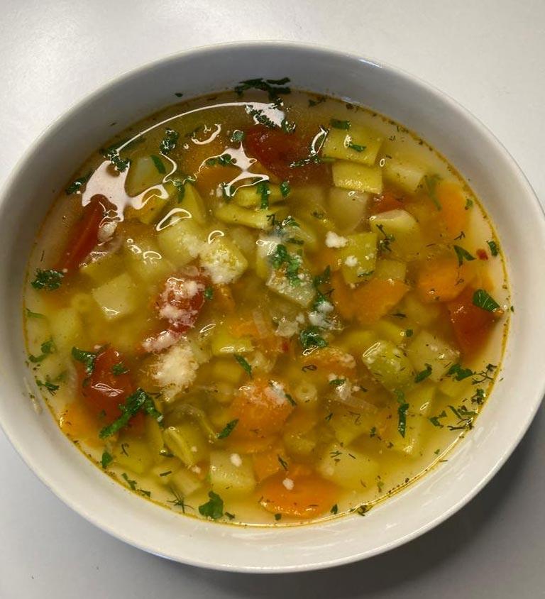 zuppa-di-primavera.jpg